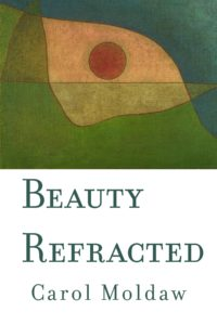 Beauty Refracted book cover